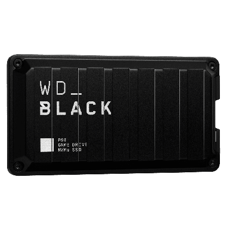 wd black p50 game drive usb 3 2 ssd right.png.thumb.1280.1280