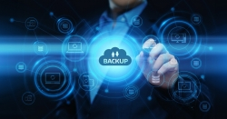 Data backup is often underestimated. We will save your valuable data if the data backup failed or none exists
